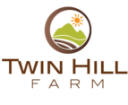 Twin Hill Farm